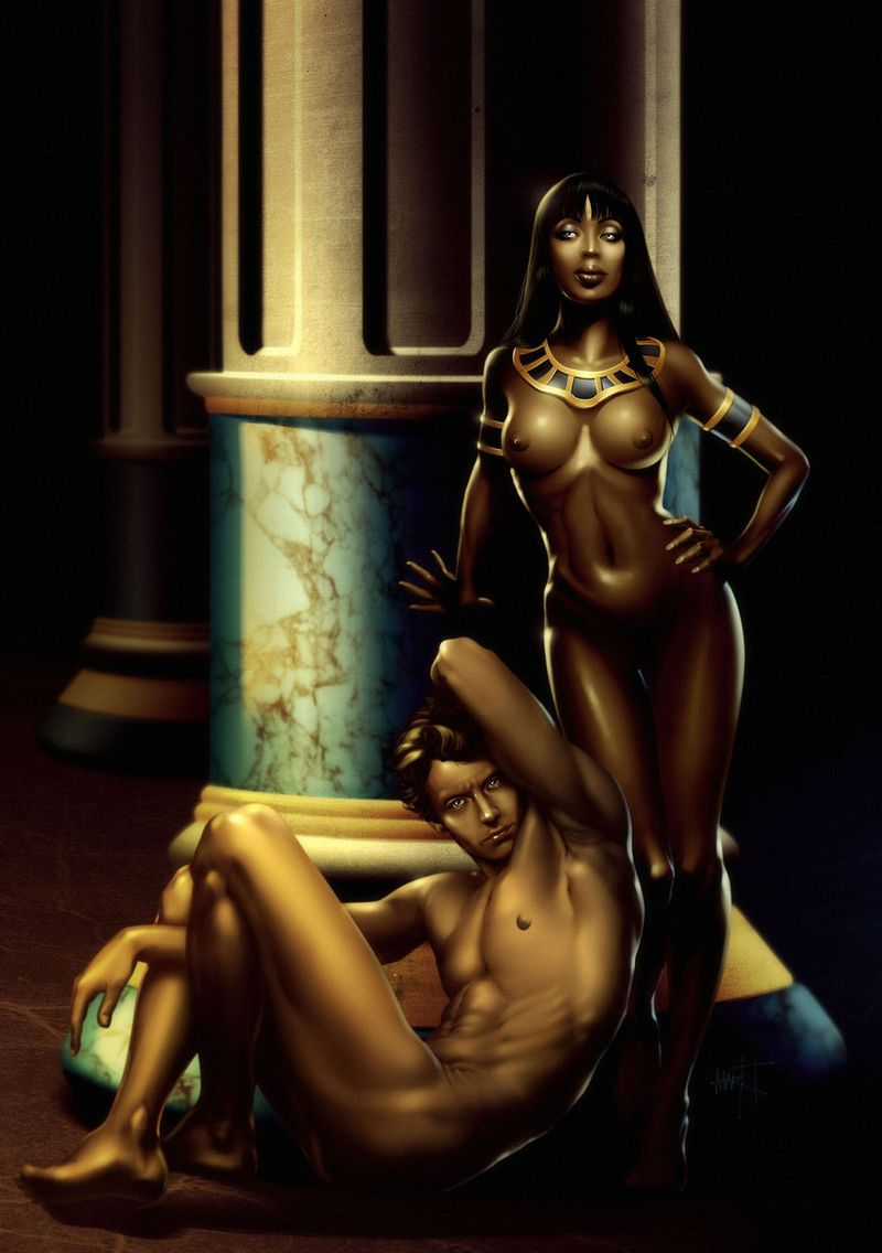 Cleopatra_and_Anthony