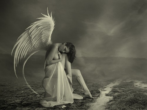 Balck,and,white,wings,woman,angel,black,,,white,photography-6b6752c2547ab582033f1a0d35be6ba6_h_large